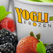 yogurt-shop-tn